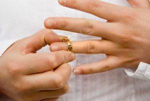 Какие документы понадобятся при разводе