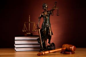 При кассации рассматриваются только те материалы, которые были представлены в прошлом суде