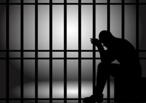 В случае подтверждения Верховным судом приговора, изменить его будет нельзя