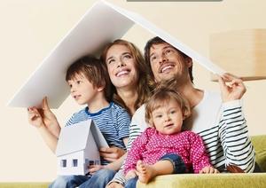Приобретение жилья с использованием маткапитала