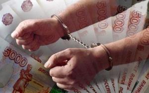 Статья РФ за неуплату налогов