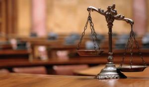 Какая ответственность наступает за дачу ложных показаний в суде