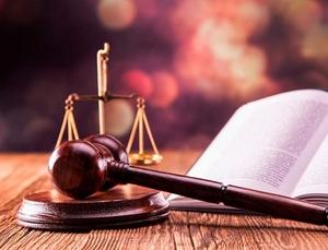 Отзыв Искового Заявления из Арбитражного Суда образец - картинка 3