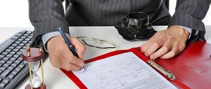 Дополнение к исковому заявлению в суд - образец