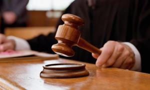 Кто является заинтересованным лицом в гражданском процессе?