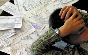 Что входит в содержание жилья многоквартирного дома: формирование тарифов и дополнительные услуги