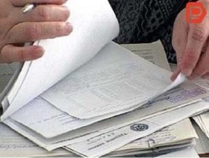 Какие льготы положены ветерану труда: законодательная база и условия выплат в разных регионах