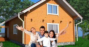 Покупка дома за материнский капитал: порядок действий и нюансы получения сертификата