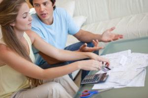 Как обналичить материнский капитал: проверенные схемы легального использования средств