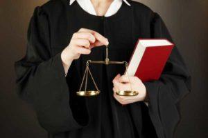 Судебная система РФ: классификация судов и требования к судьям