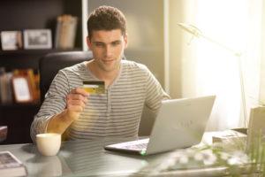 Оплата ЖКХ через интернет без комиссии: рассмотрение возможных способов