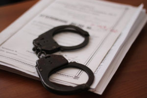 Подделка документов статья 327 УК РФ: наказание за правонарушение