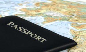 Утерян паспорт гражданина РФ: что делать и куда обращаться