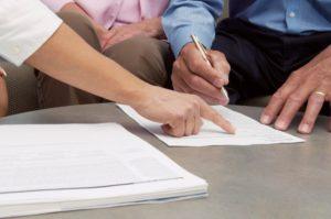 Как вернуть страховку после выплаты кредита: возможности возврата и алгоритм действий
