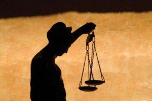 Разумный срок в гражданском праве: это сколько и как его применять