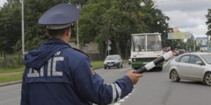 Штраф за езду без страховки: какие могут быть ситуации и каков размер штрафов