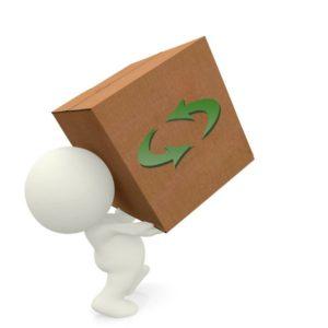 Можно ли вернуть товар без чека: какой товар и на каких основаниях подлежит возврату