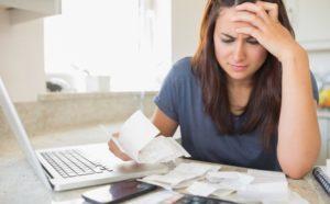 Узнать задолженность по квартплате по адресу: рассмотрение различных способов