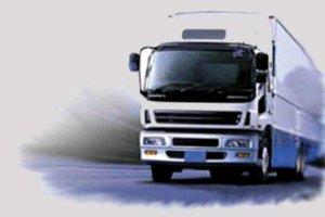 26859875410 organizacija perevozok i upravlenie na transporte novosibirsk