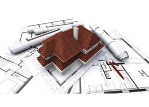 Год постройки дома: как узнать сколько лет зданию и в каком году он был построен, как проверить дату, где посмотреть возраст и серию дома