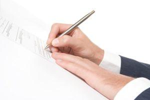 Благодарственное Письмо о Сотрудничестве образец - картинка 3