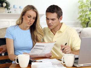 Как продать квартиру без посредников: пошаговая инструкция и важные моменты