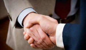 Статья 264 часть 1 УК РФ: нанесение тяжкого вреда, компенсация и ответственность
