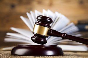 Служебный подлог ст. 292 УК РФ: комментарии и определение нюансов