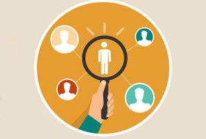 Как заполнить анкету на работу: образец заполнения и рекомендации