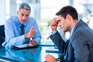 Как пожаловаться в трудовую инспекцию на работодателя: причины и особенности обращения