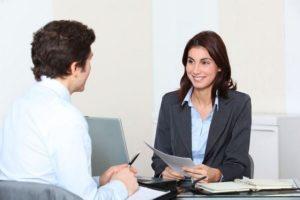 Какие документы нужны для выписки из квартиры: базовый комплект и особенности процедуры