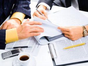 Чем занимается Роспотребнадзор: основные функции организации и особенности проведения проверок