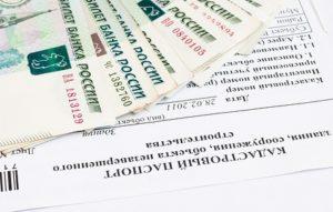 Как получить кадастровый паспорт земельного участка в 2018 году