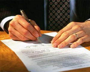 Типовой Договор Найма Жилого Помещения скачать