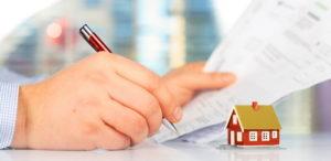 Договор подряда на выполнение ремонтных работ: образец