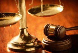 Реституция в гражданском праве
