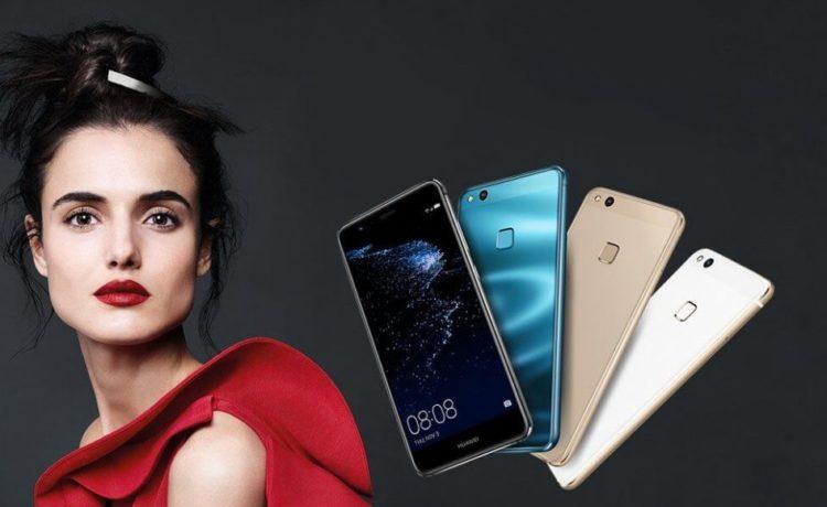 luchshie kitajskie telefony 2017 goda min 750x460