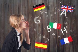 Самые эффективные методы изучения иностранных языков
