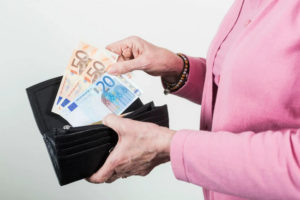 Пенсионное планирование. Ресурсы для планирования вашего будущего